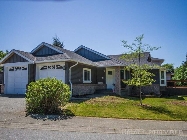 3891 Galiano Drive, Port Alberni, MLS® # 440167
