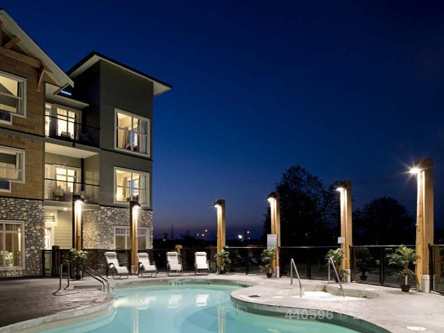 305d 1800 Riverside Lane, Courtenay, MLS® # 440596