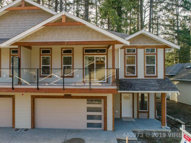 4119 Emerald Woods Place, Nanaimo, MLS® # 440973