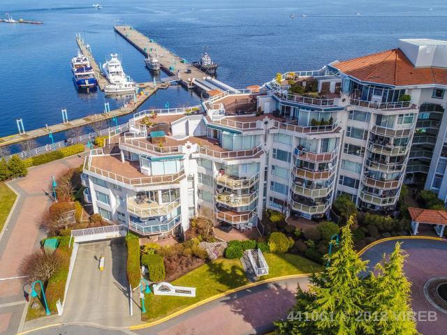 108 150 Promenade Drive, Nanaimo, MLS® # 441061