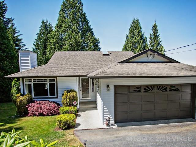 6031 Marie Place, Nanaimo, MLS® # 441204