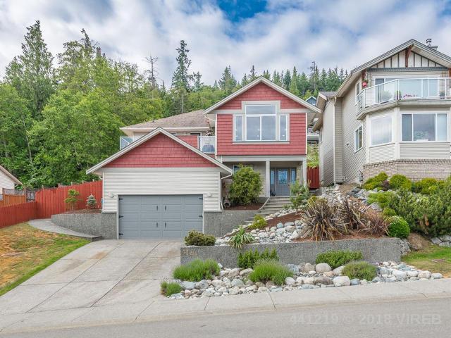 4141 Gulfview Drive, Nanaimo, MLS® # 441219