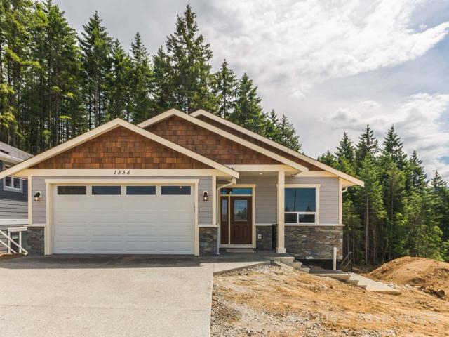 1335 Langara Drive, Nanaimo, MLS® # 441304