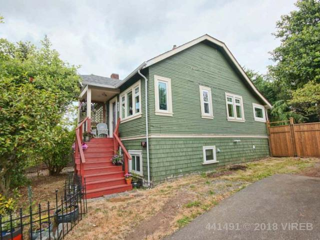 604 Townsite Road, Nanaimo, MLS® # 441491