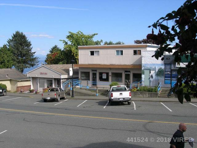 7205 Market Street, Port Hardy, MLS® # 441524