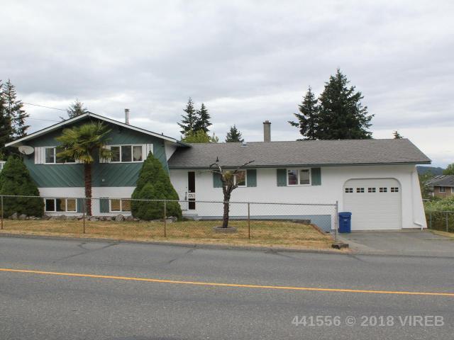 1762 Meredith Road, Nanaimo, MLS® # 441556
