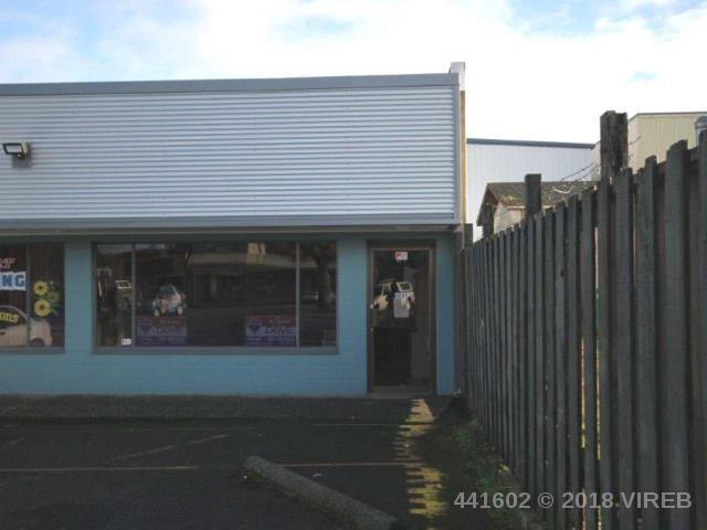 4641 Margaret Street, Port Alberni, MLS® # 441602