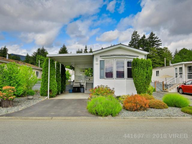 1857 Noorzan Street, Nanaimo, MLS® # 441697