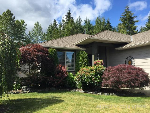 19 Trill Drive, Parksville, MLS® # 441927