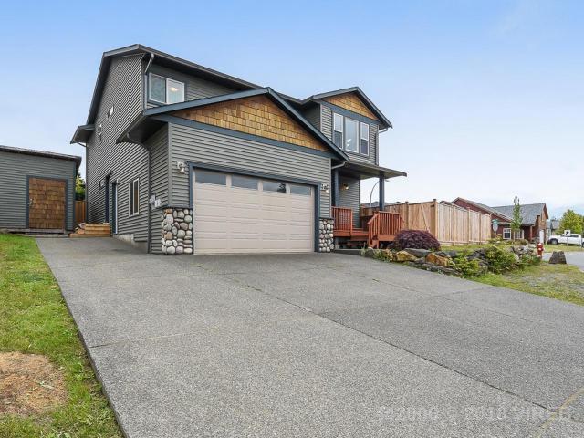 Real Estate Listing MLS 442006