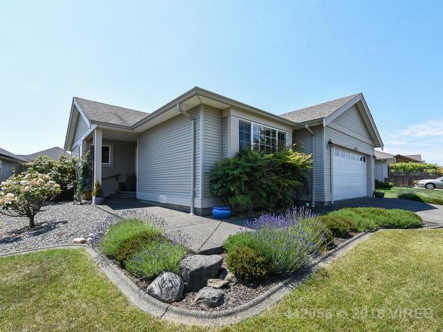 Real Estate Listing MLS 442056