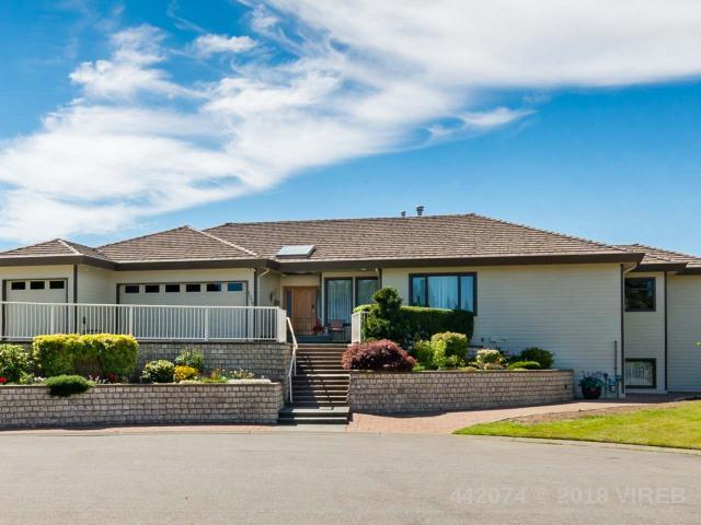 Real Estate Listing MLS 442074