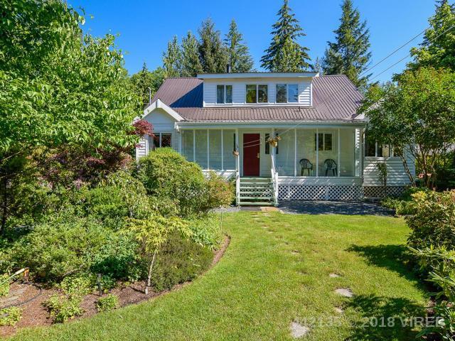 Real Estate Listing MLS 442135