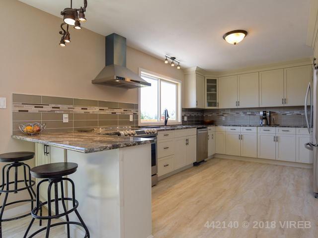 Real Estate Listing MLS 442140