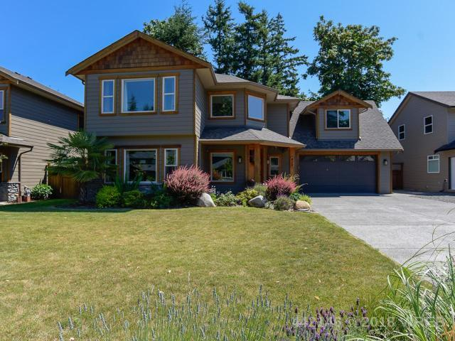 Real Estate Listing MLS 442146