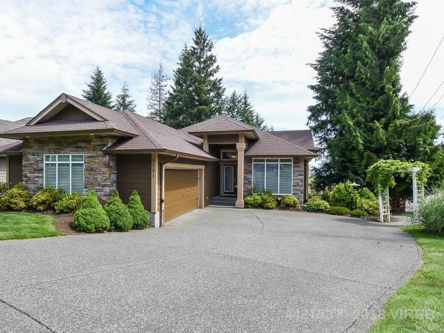 Real Estate Listing MLS 442153