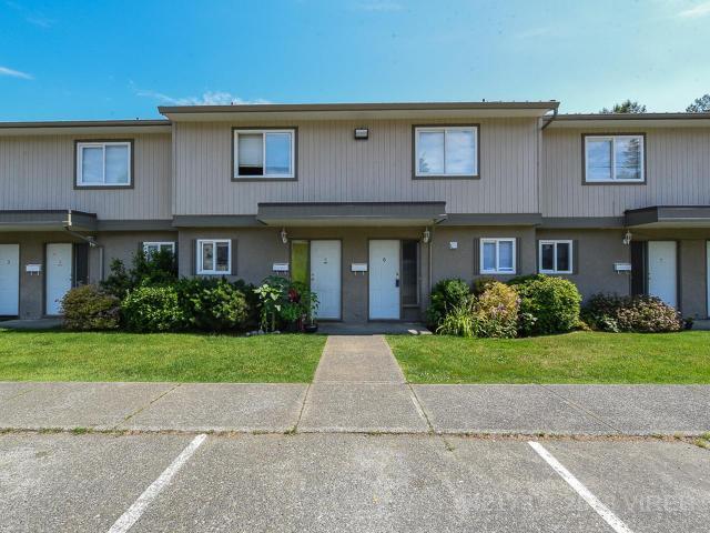 Real Estate Listing MLS 442173