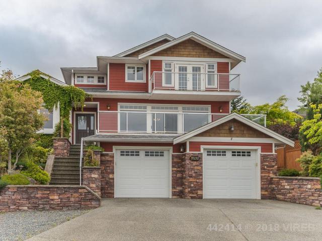 6068 Breonna Drive, Nanaimo, MLS® # 442414