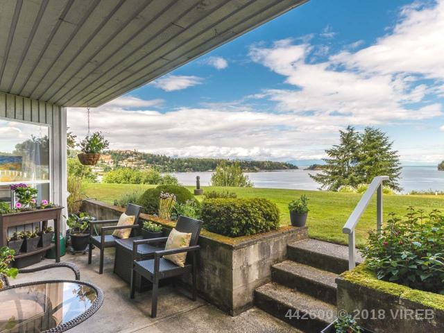 108 2562 Departure Bay Road, Nanaimo, MLS® # 442600