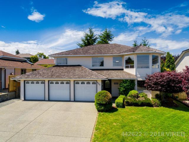 6307 Invermere Road, Nanaimo, MLS® # 442622