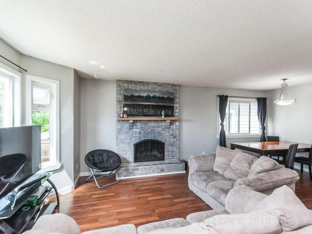 2 528 Rosehill Street, Nanaimo, MLS® # 442624
