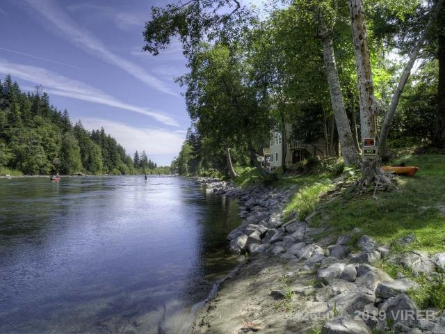 2420 Campbell River Road, Campbell River, MLS® # 442650