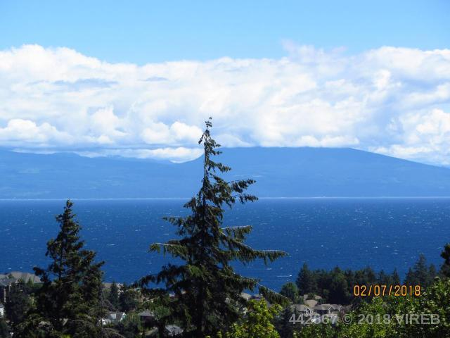 Lot 1 Laguna Way, Nanaimo, MLS® # 442667