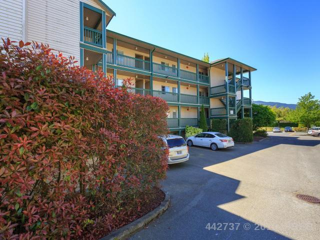 209 1900 Bowen Road, Nanaimo, MLS® # 442737