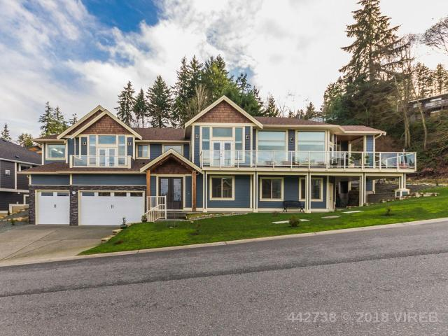 4627 Sheridan Ridge Road, Nanaimo, MLS® # 442738