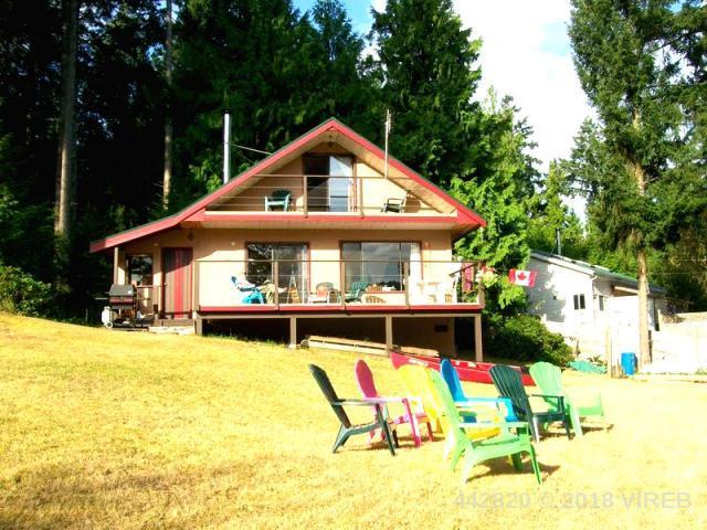564 Weathers Way, Mudge Island, MLS® # 442820