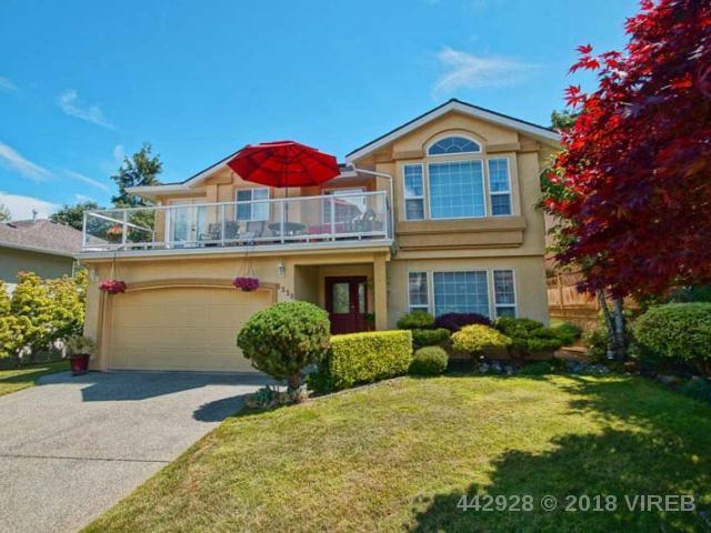 5338 Bayshore Drive, Nanaimo, MLS® # 442928