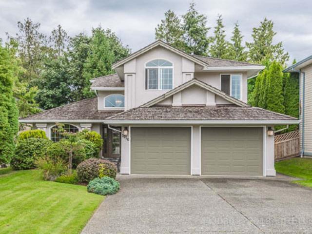 5326 Bayshore Drive, Nanaimo, MLS® # 443080