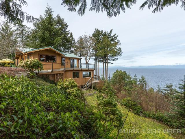 2390 Jolly Brothers Road, Gabriola Island, MLS® # 443085