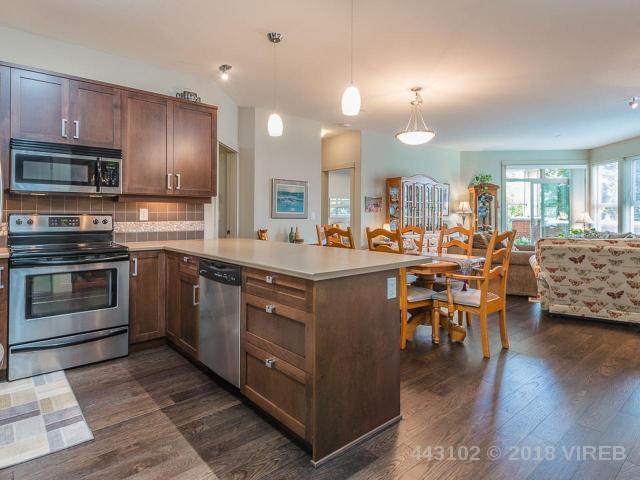 103 6310 Mcrobb Ave, Nanaimo, MLS® # 443102