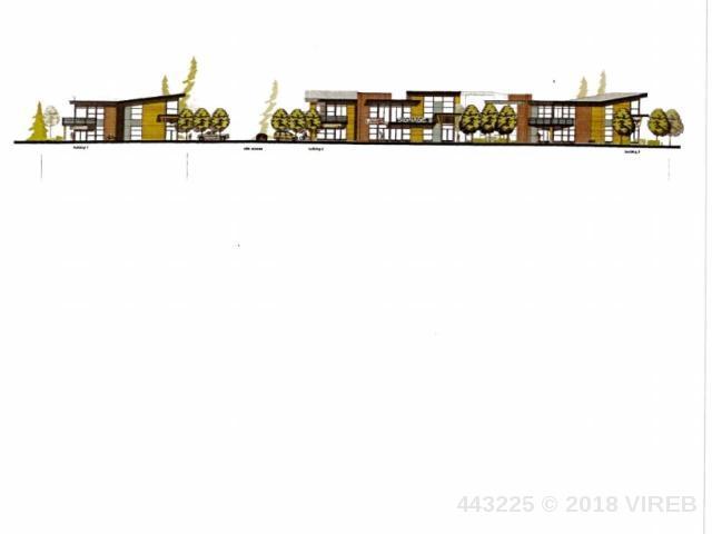 2019 Bowen Road, Nanaimo, MLS® # 443225