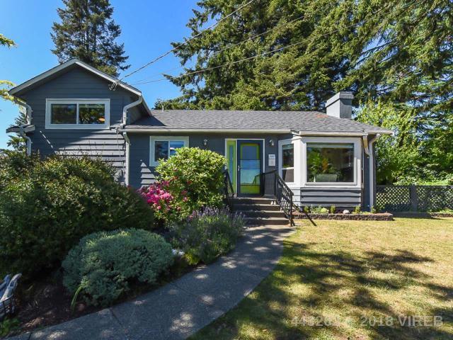 Real Estate Listing MLS 443262