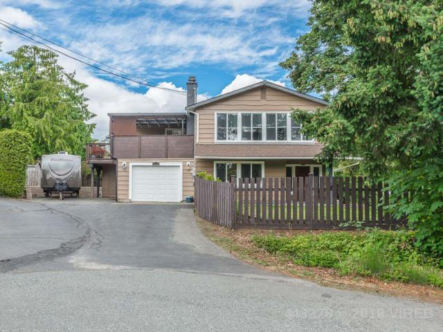 3775 Cottleview Drive, Nanaimo, MLS® # 443276
