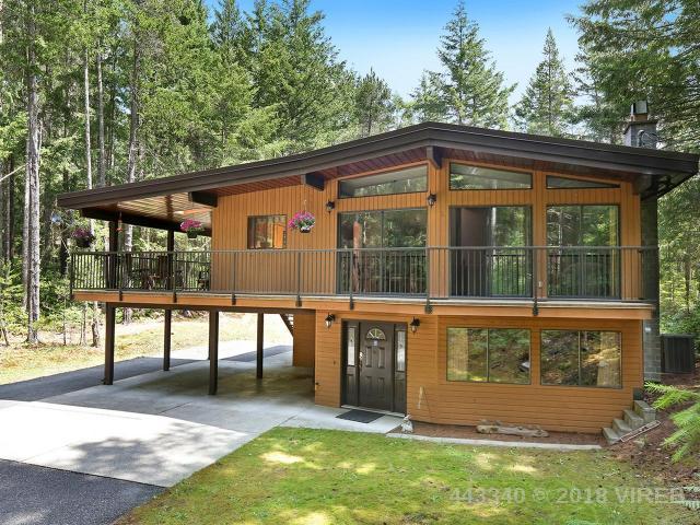 Real Estate Listing MLS 443340