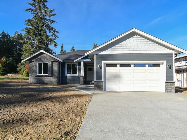Real Estate Listing MLS 443354