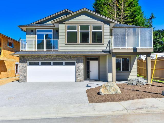 14 Macgregor Road, Nanaimo, MLS® # 443356