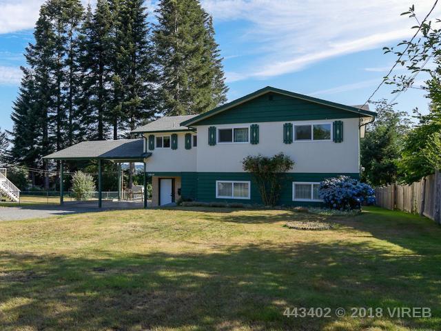 Real Estate Listing MLS 443402