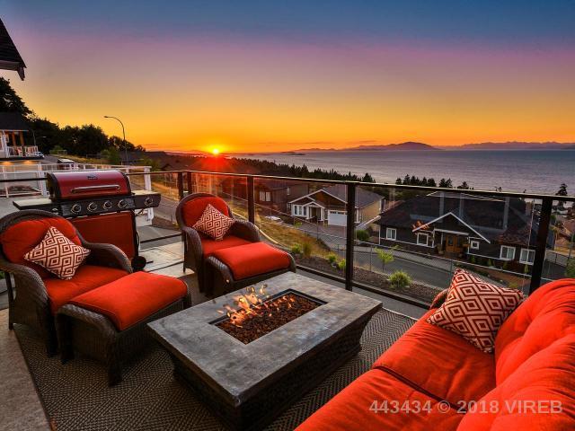 5307 Royal Sea View, Nanaimo, MLS® # 443434