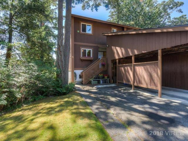 Real Estate Listing MLS 443486