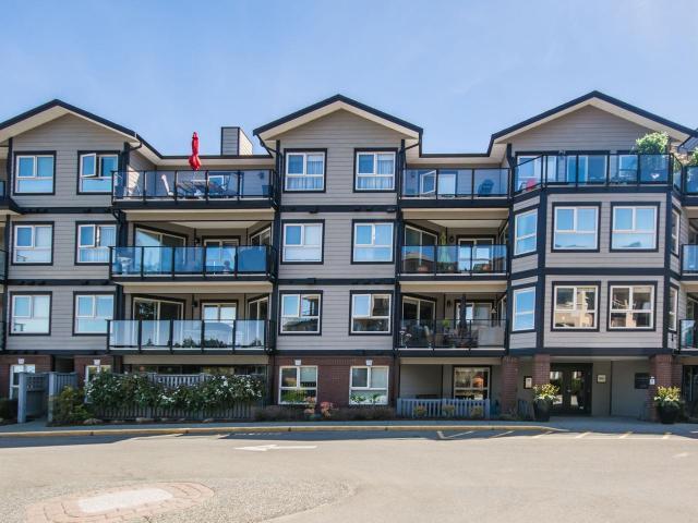 Real Estate Listing MLS 443487