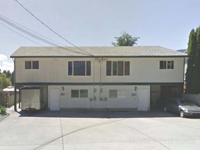 Real Estate Listing MLS 443492