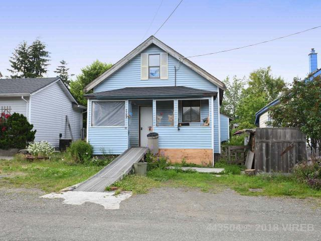 Real Estate Listing MLS 443504