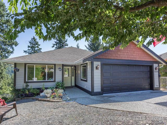 Real Estate Listing MLS 443509