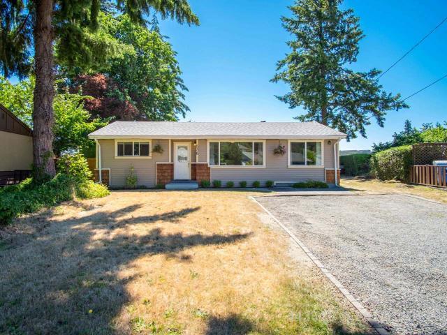 Real Estate Listing MLS 443516