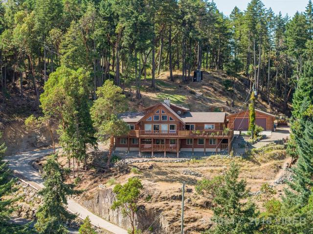 3290 Arrowsmith Road, Nanaimo, MLS® # 443634