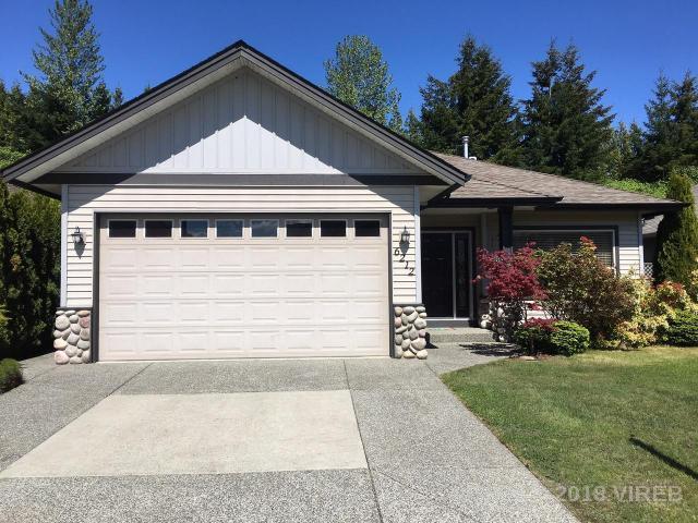 6212 Garside Road, Nanaimo, MLS® # 443664